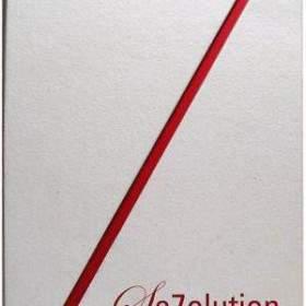 Se7olution (Bukalapak)