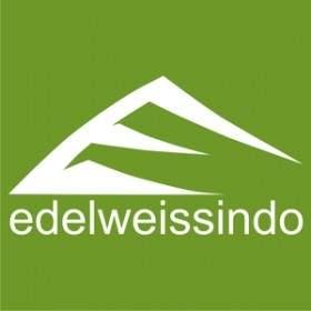edelweissindo (Bukalapak)