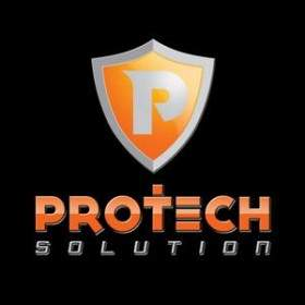 PROTECH Solution (Bukalapak)