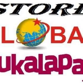globalstore (Bukalapak)