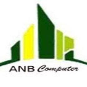 anbComputer (Bukalapak)