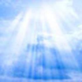 surga online (Bukalapak)