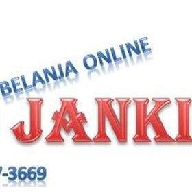 jonojankis023 (Bukalapak)