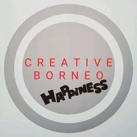 creative borneo (Bukalapak)