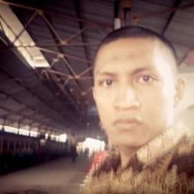 Sumaryanto (Bukalapak)