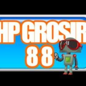 HPGROSIR88 (Bukalapak)