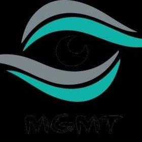 MGMT (Bukalapak)