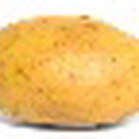 potato (Bukalapak)