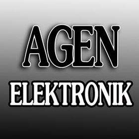 Agent Elektonik (Bukalapak)