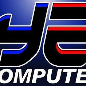 YE Computer (Bukalapak)
