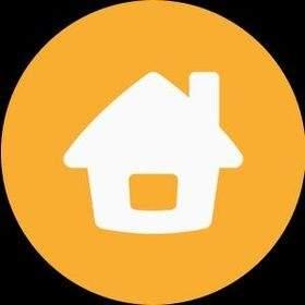 House of Gadget (Bukalapak)
