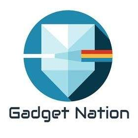 Gadget Nation (Bukalapak)