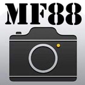 ModernFoto88 (Bukalapak)