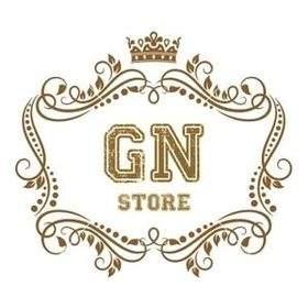GN Store (Bukalapak)