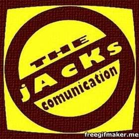 GADGET JACKS (Bukalapak)