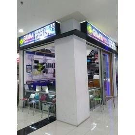 graha laptop-Bandung