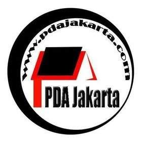 PDAJAKARTA788473 (Blanja)