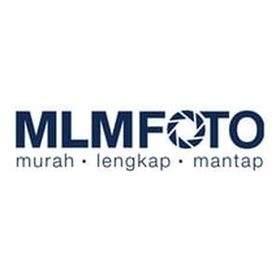 MLMFOTO (Bukalapak)