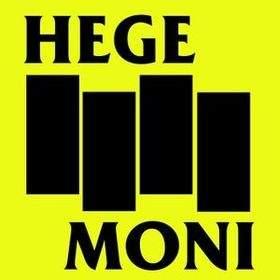Hegemoni Gadget shop (Bukalapak)