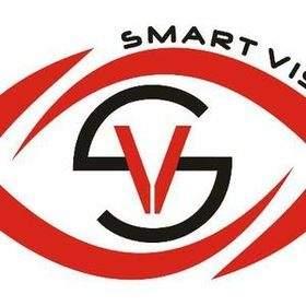 smart_vision (Bukalapak)