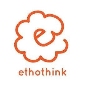 ethothink (Bukalapak)