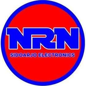 NRN Elektronik (Bukalapak)