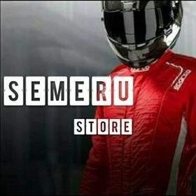 Semeru Store (Bukalapak)