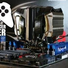 komputer harware (Bukalapak)