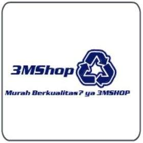 3MSHOP (Bukalapak)