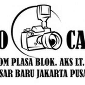 carlo_camera (Bukalapak)