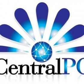 Central PC (Bukalapak)