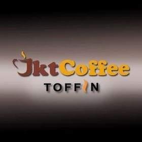 Jkt Coffee Toffin (Bukalapak)