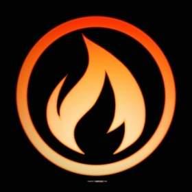 firecom (Bukalapak)