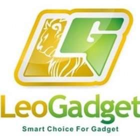 leogadget (Bukalapak)