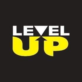 toko Level Up Store (Bukalapak)