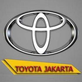 Toyota Jakarta (Bukalapak)