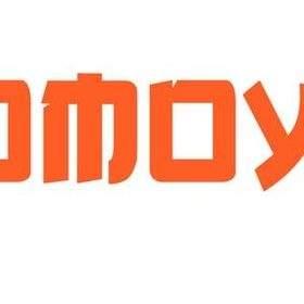 Tomoya Toko Motor Yamaha (Bukalapak)