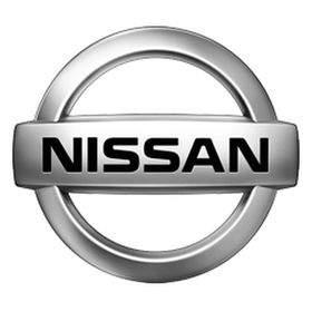 Nissan_Datsun Jakarta (Bukalapak)