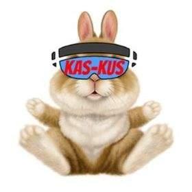 KaS_KuS (Bukalapak)