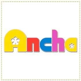 ANCHA (Bukalapak)