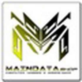 MAINDATA shop (Bukalapak)