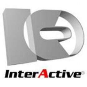 InterActive Technologies Corp (Bukalapak)