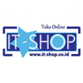 IT Shop (Bukalapak)