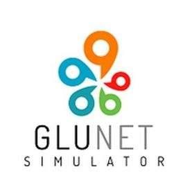 GLUNet (Bukalapak)