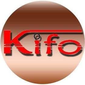kifo (Bukalapak)