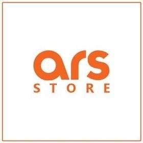 ARS Store (Bukalapak)