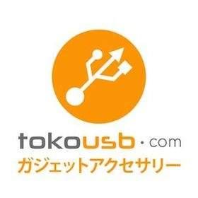TokoUSB com (Bukalapak)
