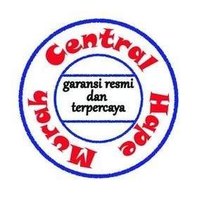 centralhapemurah (Bukalapak)