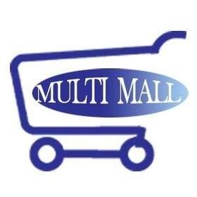 Multimall (Bukalapak)
