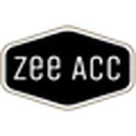 Zee Acc (Bukalapak)